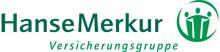 Logo Hanse Merkur Versicherungsgruppe