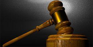 Rechtschutzversicherung LVD
