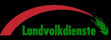 Landvolkdienste GmbH